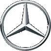 Mercedese